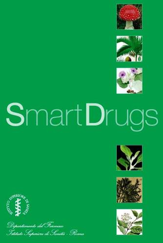 Smart Drugs ISS