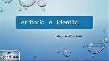 Territorio e identità JPG